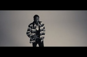 Meek Mill – Dangerous ft. Jeremih & PnB Rock (Video)