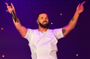Drake Brings Out Post Malone, BlocBoy JB & YG During Inglewood Show (Video)