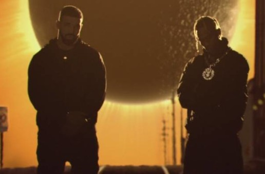 Travis Scott – SICKO MODE ft. Drake (Video)