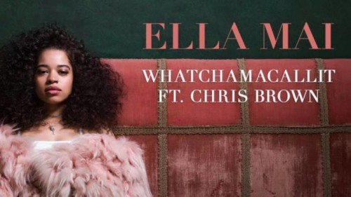 maxresdefault-11-500x281 Ella Mai - Whatchamacallit ft. Chris Brown
