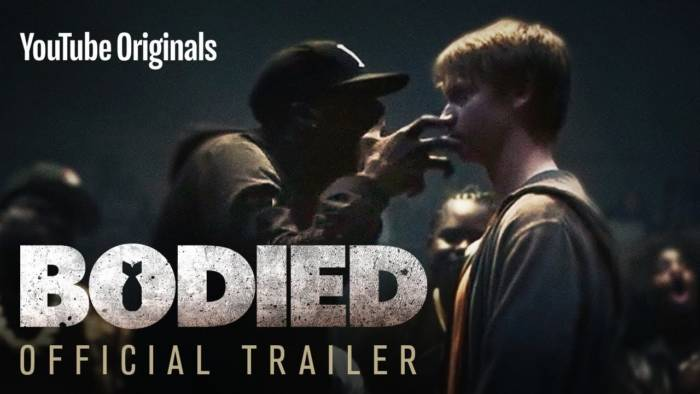 maxresdefault-19 Bodied - Official Movie Trailer (Produced by Eminem)