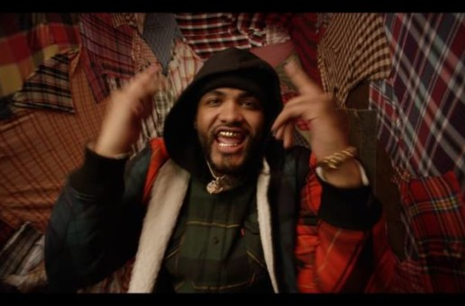 Joyner Lucas – I Love (Video)