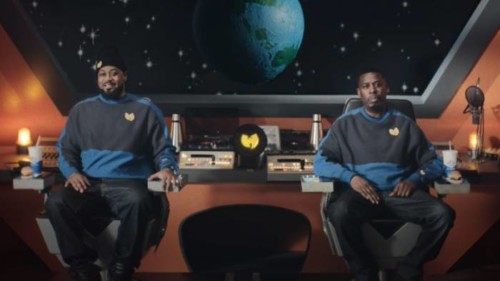 maxresdefault-9-500x281 Wu-Tang In Space Eating Impossible™ Sliders : Episode 1