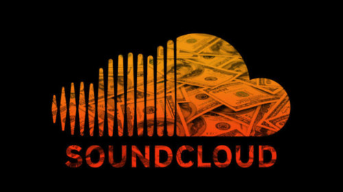 soundcloud-money-500x281 Introducing: SoundCloud Premier monetization