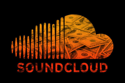 Introducing: SoundCloud Premier monetization