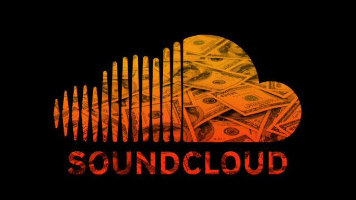 soundcloud-money Introducing: SoundCloud Premier monetization