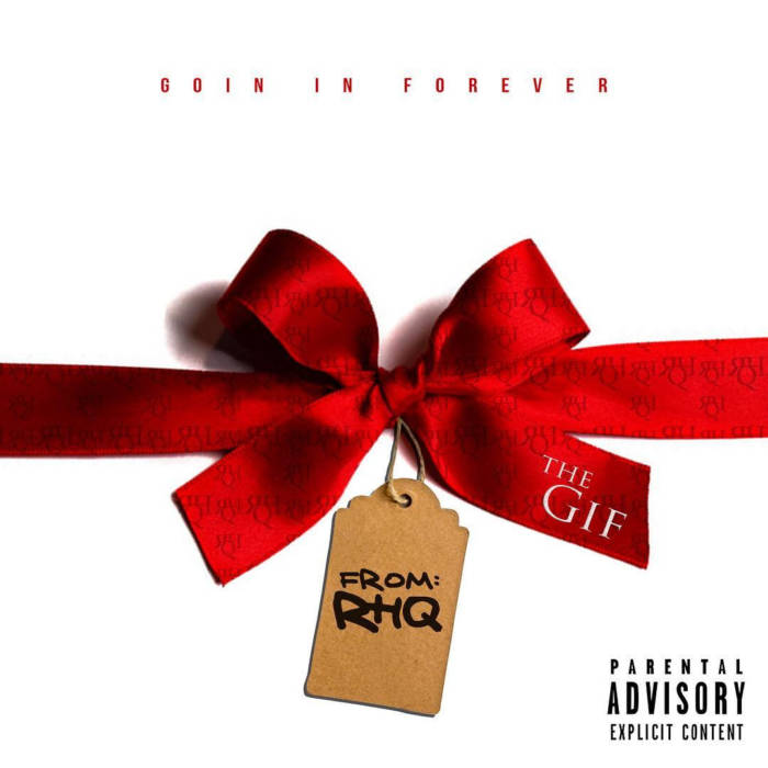 unnamed-1-2 Rich Homie Quan - The Gif (Mixtape)