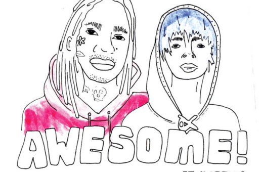 Valee – Awesome ft. Matt Ox
