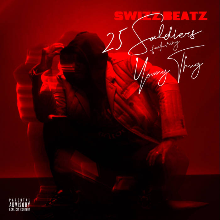 unnamed-3 Swizz Beatz - 25 Soldiers ft. Young Thug