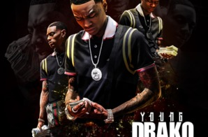 Soulja Boy – Young Drako (Album Stream)