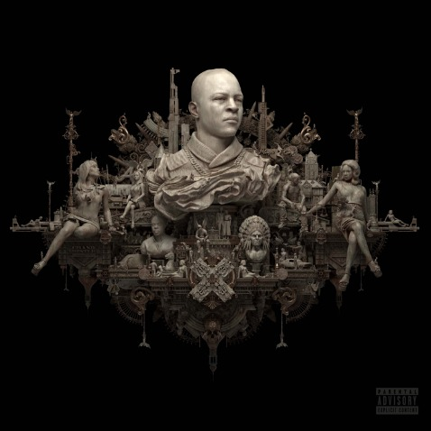 unnamed-5 T.I. - Dime Trap (Album Stream)
