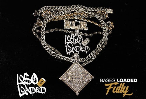 Loso Loaded – Poppin