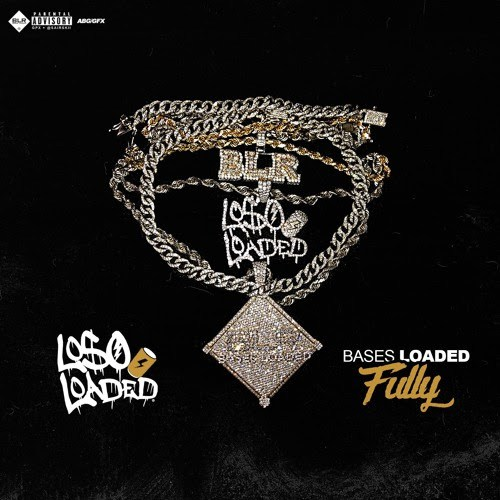 unnamed-6-1 Loso Loaded - Poppin