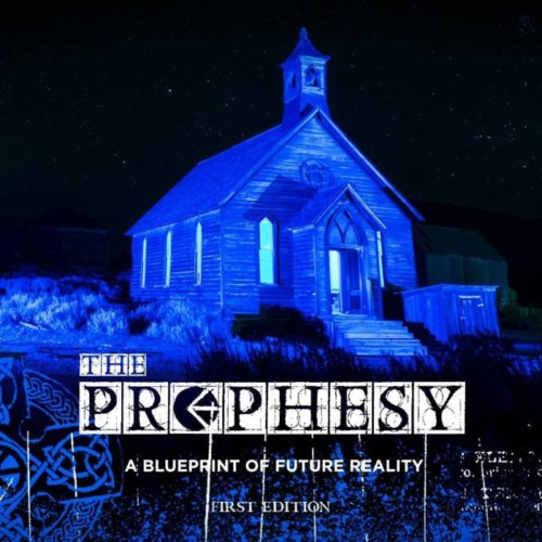 "y-dUJjmw-500x500 Ethika Presents ""The Prophesy"" - A Blueprint of Future Reality"