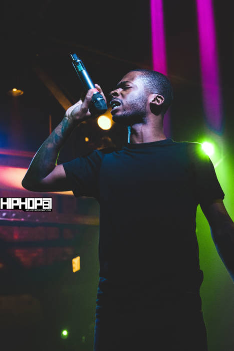 DSC5821-copy KUR Live in Concert (Pics by Slime Visuals)