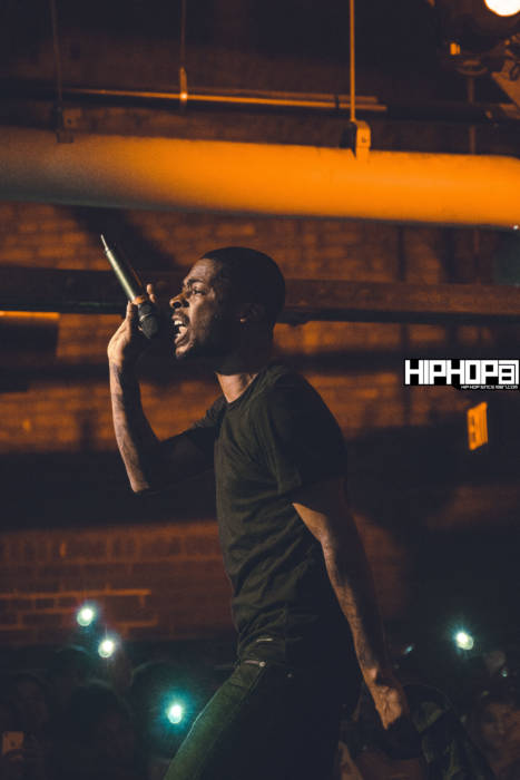 DSC5999-copy KUR Live in Concert (Pics by Slime Visuals)