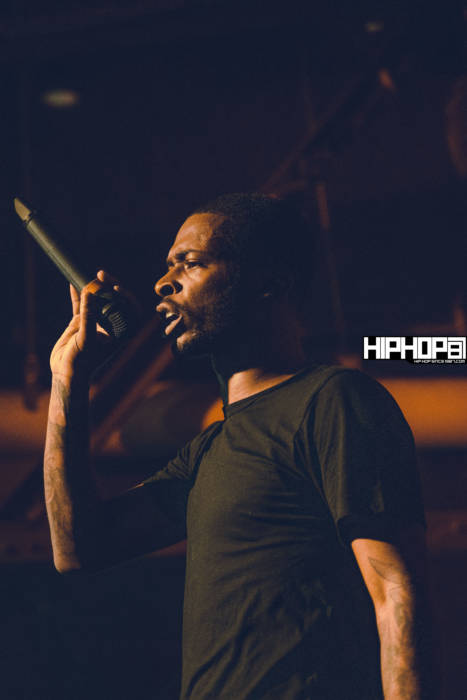 DSC6017-copy KUR Live in Concert (Pics by Slime Visuals)