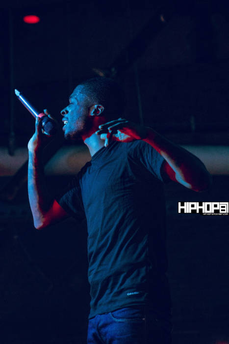 DSC6139-copy KUR Live in Concert (Pics by Slime Visuals)