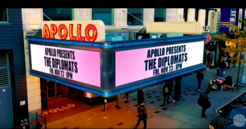 Screen-Shot-2018-11-07-at-7.49.38-PM-500x262 The Diplomats - Sauce Boyz (Video)