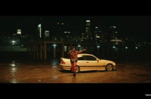 Khalid – Better (Video)