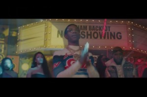 Tory Lanez – If It Ain't Right Ft. A Boogie Wit Da Hoodie (Video)
