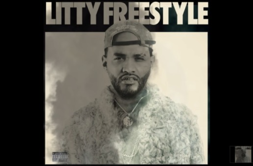 Joyner Lucas – Litty Freestyle (Tory Lanez Response)