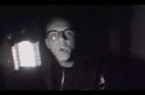 Logic – Freestyle Friday (Vol.4)(Video)