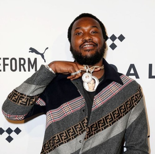 Screen-Shot-2018-11-26-at-2.19.32-PM-500x498 Meek Mill Announces 'The Motivation Tour'