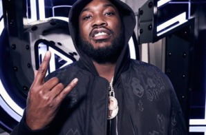 "Meek Mill Taps Jay Z, Rick Ross, Future, Drake & More For ""Championships"" Album!"