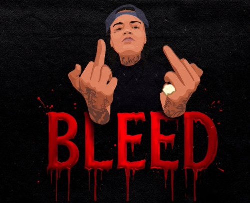 Screen-Shot-2018-11-30-at-2.36.28-PM-500x407 Young MA - Bleed