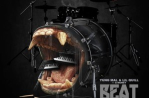 Yung Mal & Lil Quill – Beat Monster