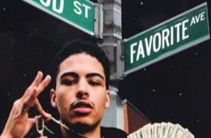 Jay Critch – Hood Favorite (Album Stream)