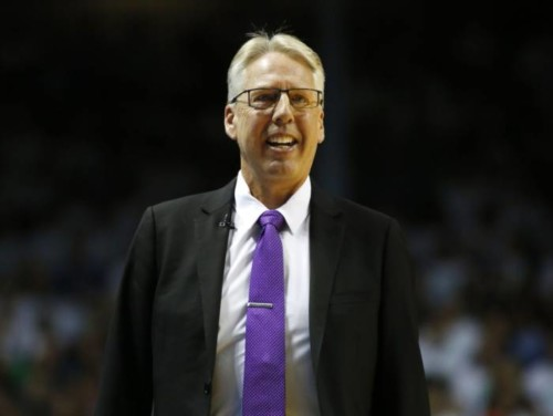 b-agler-500x376 Spark Gone: Brian Agler Has Resigned as the Head Coach of the Los Angeles Sparks