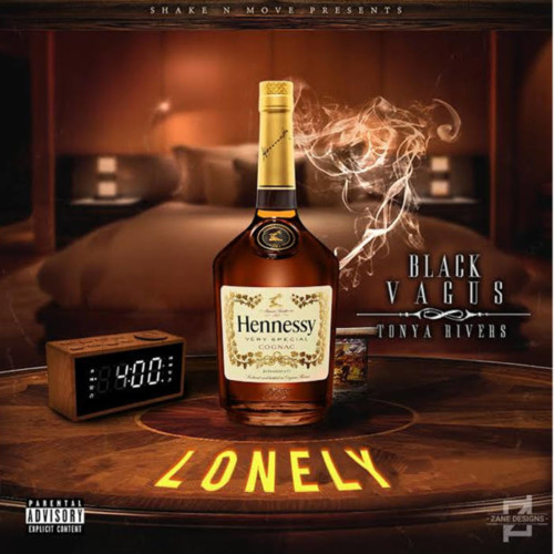 blackvagus-lonely-new-cover-500x500 Black Vagus - Hot In The Heights (Tracklist & Artwork)