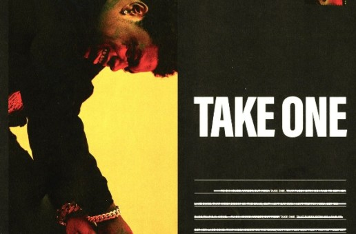Kodak Black – Take One