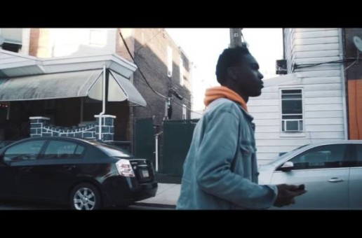 Skiano – Underrated (Video)