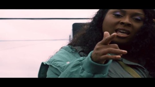"maxresdefault-16-500x281 Ms. Jade x Nina Ross aka ""Thelma and Louise"" ft. Freeway - Hate In Your Blood (Video)"