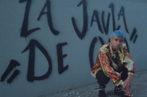 Kap G – A Day Without A Mexican (Video)