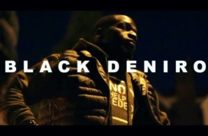 Black Deniro – Lyrics (Video)