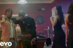 Birdman, Jacquees – Presidential (Video)