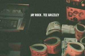 Jay Rock – S**t Real ft. Tee Grizzley