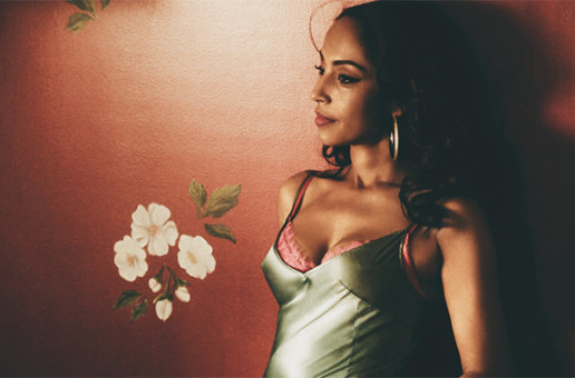 Sade – The Big Unknown (Video)