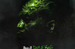 Styles P – Dime Bag (Album Stream)