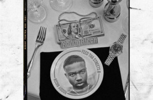 Roddy Ricch – Feed the Streets II (Album Stream)