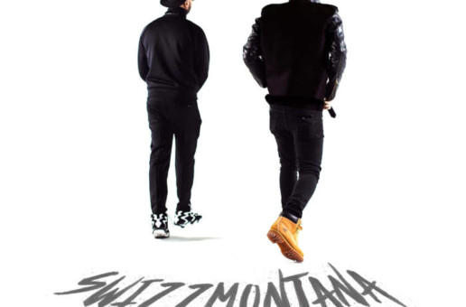 Swizz Beatz, French Montana – SWIZZMONTANA (Video)