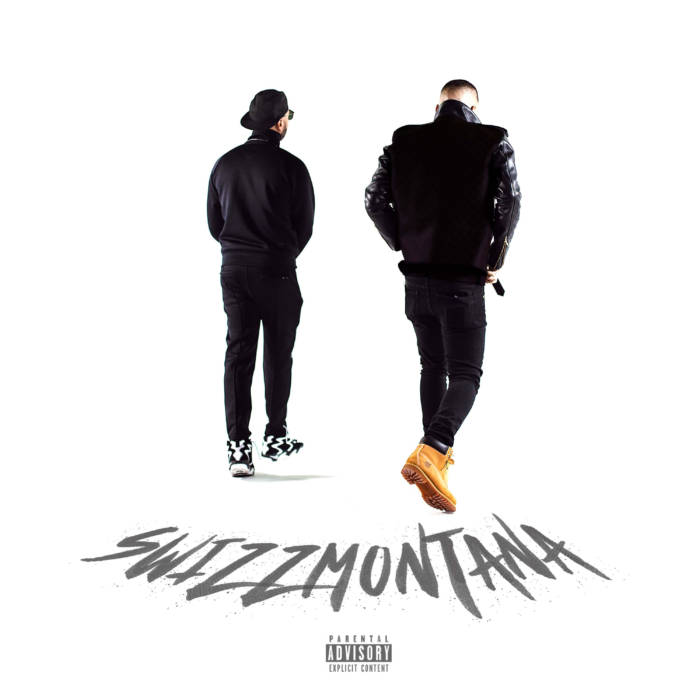unnamed-5 Swizz Beatz, French Montana - SWIZZMONTANA (Video)