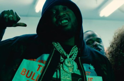 Meek Mill – 'Championships' Intro (Video)