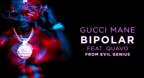 Screen-Shot-2018-12-02-at-10.11.10-PM-500x270 Gucci Mane - BiPolar Ft. Quavo (Video)