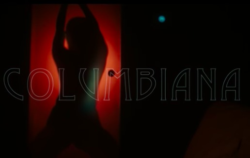Chianti – Columbiana Ft. Mo3 (Video)