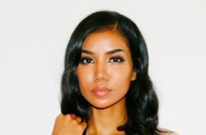 Jhene Aiko – Wasted Love Freestyle